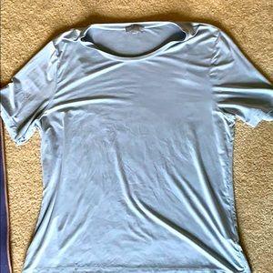 COS super comfy t-shirt